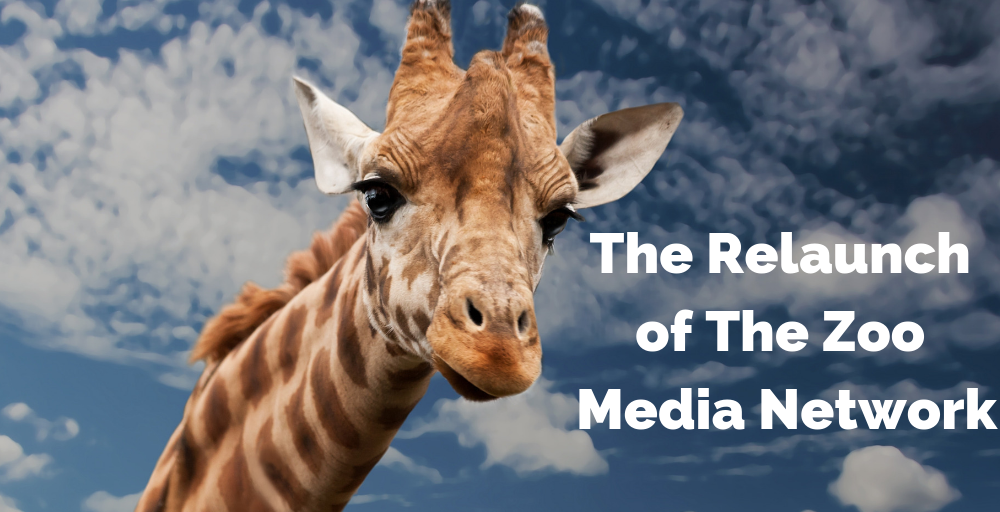 The Zoo Media Network