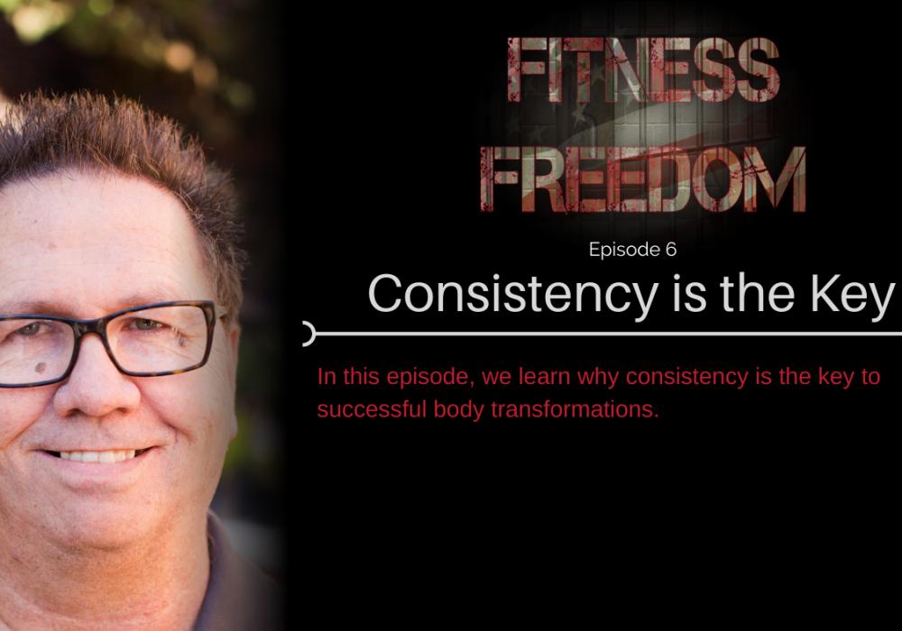 fitness freedom